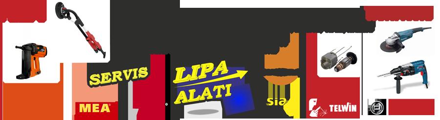 LIPA Hajnić d.o.o.