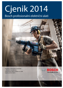 Bosch-PLAVI---Profesionalni-alati-2014
